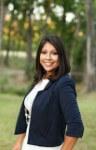 Affordable Texas Real Estate Agent Sponsor
